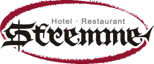 Hotel Stremme